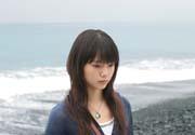 061215 umidenohanashi.jpg