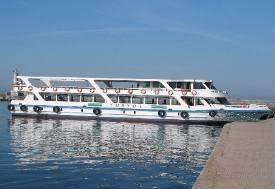 070603 トルコ 観光船.jpg