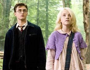 070909 Harry Potter phenix.jpg