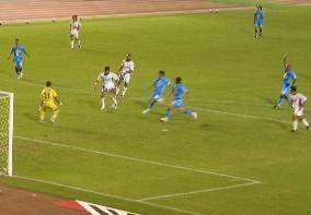 070915 vs YokohamaFC.jpg