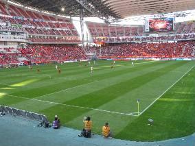 071021 vs Nagoya.jpg