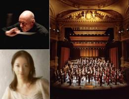 071108 orchestre de paris.jpg
