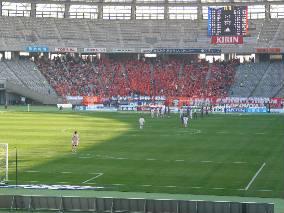 071124 vs Omiya.jpg