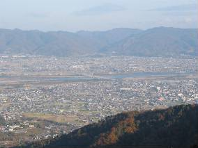 071209 shouzanjiyama.jpg