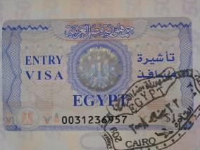080123 visa.jpg