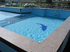 080125 ship pool.jpg