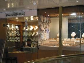 080125 ship shop 1.jpg