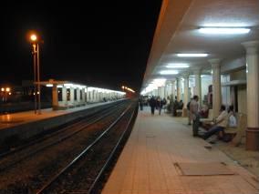 080129 luxor station.jpg