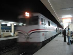 080129 train.jpg