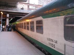 080131 giza station 2.jpg
