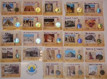 080203 egypt sightseeinng tickets.jpg