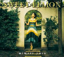 080302 mimori sweet lemon.jpg