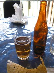 081003 beer 2.jpg