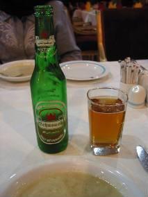 081004 beer 1.jpg