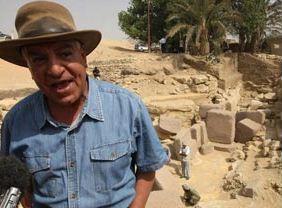 081111 saqqara pyramid.jpg
