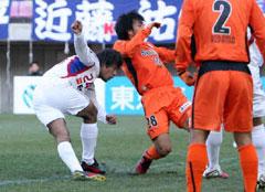 081220 vs shimizu emp cup.jpg