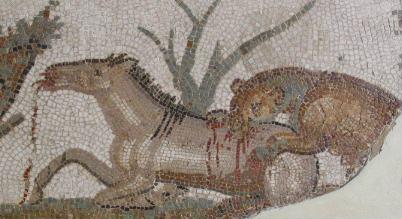 090620 mozaiku 0.jpg
