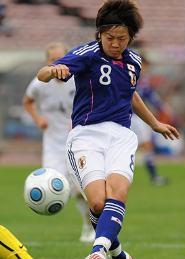 091114 nadeshiko miyama.jpg