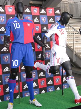 091129 2010 tokyo uni.jpg