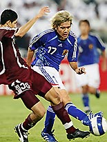 20071017 U-22 vs カタール.jpg
