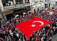 20071023 turco demo.jpg