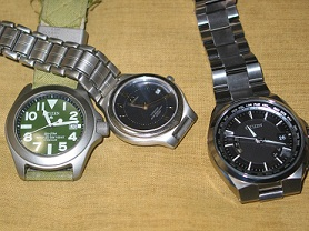 121226 watch.JPG