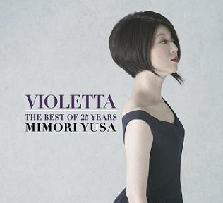131027 yusa violetta.jpg