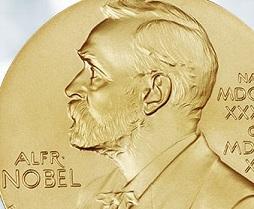 140925 nobel prize.jpg