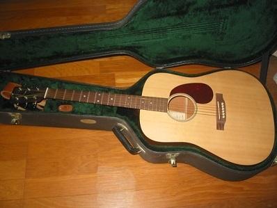 150310 martin guitar.JPG