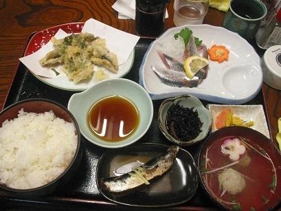 150507 iwashi teishoku.JPG