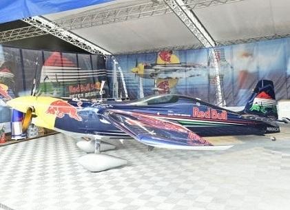 150517 air race .jpg