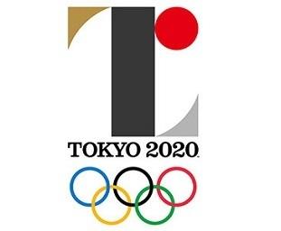 150724 tokyo olympic emblem.jpg