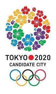 150726 招致時 tokyo olympic rogo.jpg