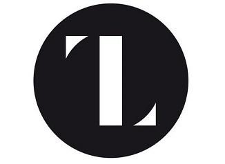 150729 logo Theatre de Liege.jpg