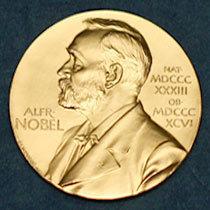 151002 Nobel medal .jpg