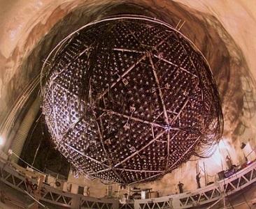 151006  Sudbury Neutrino Observatory.jpg