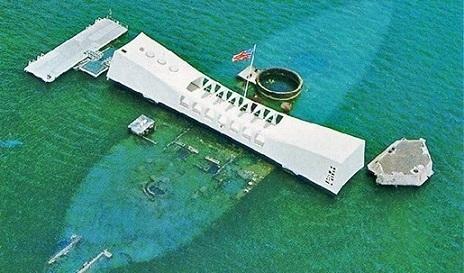 161205 Pearl Harbour Memorial.jpg