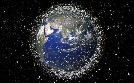 161210 space debris.jpg