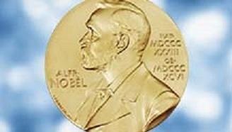 170926 nobel prize medal.jpg