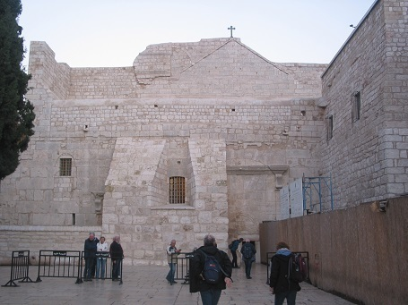 180312 nativity church1.JPG