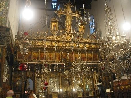 180312 nativity church3.JPG
