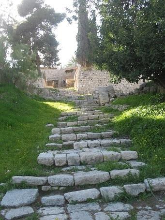 180313 jerusalem25 gallicantu.JPG