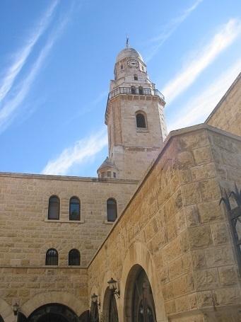 180313 jerusalem29.JPG