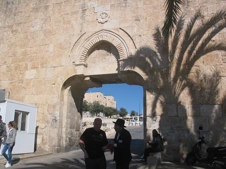 180313 jerusalem5 dun gate.JPG