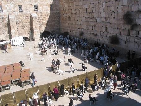 180313 jerusalem8 wailing wall.JPG
