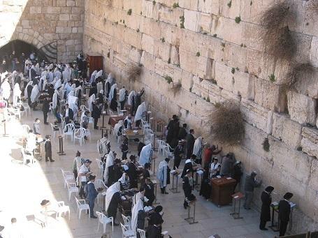 180313 jerusalem9 wailimg wall2.JPG