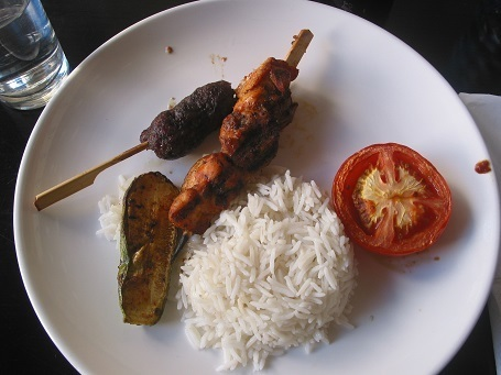 180317 amman lunch.JPG