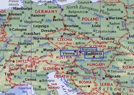 190329 Central Europe.jpg