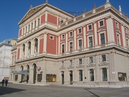 190329 musikverein.JPG