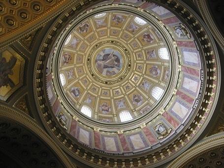 190401 szt istvan bazilika 2.JPG